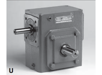 Morse XK0020 450UR60