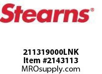 STEARNS 211319000LNK CTS-35T 8099457