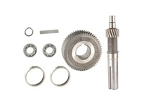 REXNORD 7088598 X265.4T MERC 265.4 KIT TRIPLE