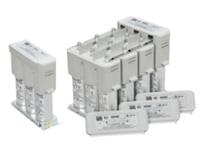 WEG MCW10V53 MCW SERIES 10kVAr 480V 60HZ PFCapacitors