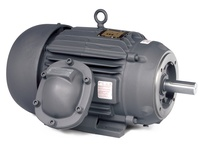 CEM7170T-I-5 10HP, 1765RPM, 3PH, 60HZ, 215TC, 0750M, XPFC, F