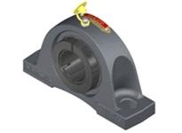SealMaster NP-211TM