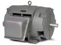 M2565T-4 250HP, 3560RPM, 3PH, 60HZ, 445TS, ODP, FOOT,