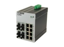 114FX6-SC 114FX6-SC ETHERNET SWITCH