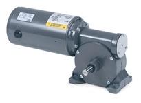 Baldor GC24322 .08HP 1340RPM 1PH 50/60HZ CB-0 2424C