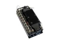MIL314-MM 14P Gigabit IP67 managed Layer 3 SW MMF