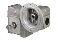 Electra-Gear EL8262094.00 EL-DMQ826-200-R_-56