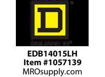 EDB14015LH