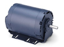 111959.00 3/4-1/3Hp 1725/1140Rpm 56H Dp 46 0V 3Ph 60Hz Cont 40C 1.0Sf Resil.C6 T46Dr4D .Fan & Blower Not