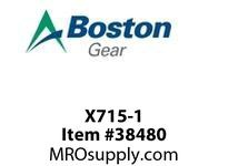 X715-1