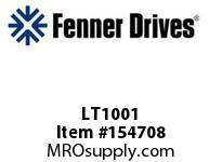 LT1001 LINEAR TENSIONER