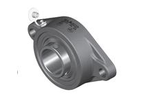 SealMaster CRBFTS-PN22