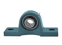 AMI UCSAO314-43 2-11/16 HEAVY SET SCREW PILLOW BLOC BEARING