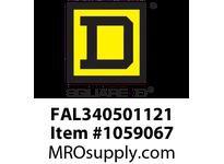 FAL340501121