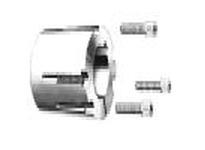 Browning 4040X 2 1/8 TAPER BORE BUSHINGS-900