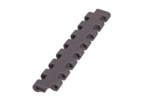 REXNORD 114-2865-18 LNK WHA1505-6 WHA1505 6 INCH WIDE MATTOP LINK MOL