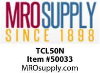 TCL50N