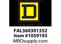 FAL360301352
