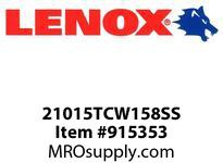 Lenox 21015TCW158SS TUBE CUTTER WHEEL-TCW158SS WHEEL FOR S.S. 6/PK-TCW158SS WHEEL FOR S.S. 6X- WHEEL-TCW158SS WHEEL FOR S.S. 6/PK-TCW158SS WHEEL FOR S.S. 6X-