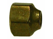 MRO 10058 3/4 X 5/8 REDUCING FLARE NUT