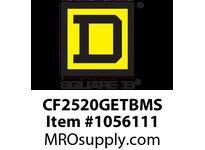 CF2520GETBMS