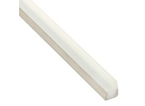REXNORD 514-148-1 UHNG-10 NECK GR 10FT UHNG-10 NECK GUIDE RAIL 10FT LONG