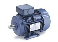 192042.00 3/4Hp-.55Kw 1130/910Rpm 80.Ip55. 230/460V 3Ph 60/50Hz Cont 40C 1.15/ 1.15Sf B3.C80T11Fz3C .Iec