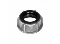Orbit CBI-50 ZINC CONDUIT BUSHING INSULATED 1/2^