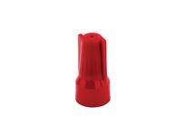 NSI WWC-N2-D WINGED RED EASY TWIST (N-TYPE) 22-6 AWG - FIBRE DRUM OF 25000