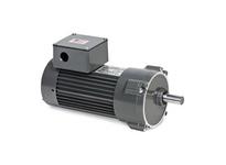 BALDOR IDGMP25062 G.M. S28KF 230V AC 41 RPM 40:1 :