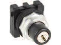 WEG CSW-BIDL0E25 LED 12 VAC/VDC White Pushbuttons