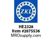 ZKL HE2328