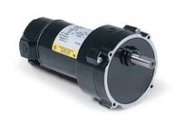 Baldor GPP231110 .030 HP DC PSSH-0 2308P TENV GM