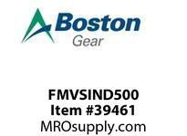 FMVSIND500