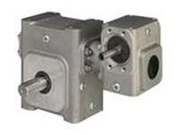 Electra-Gear EL8302021.00 EL-D830-100-R_-