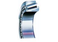 SKF-Bearing 31307 J2/QDF