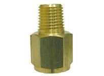 MRO 28868 1/4 MIP X 1/4 F BSPP ADAPTER