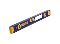 "IRWIN 1801092 36"" 1000 I-BEAM LEVEL"