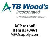 ACP36150B