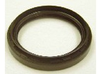 SKFSEAL 18724 SMALL BORE SEALS
