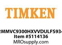 2MMVC9300HXVVDULFS934