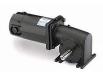 M1135042.00 40:1 62Rpm 135Lbin 1/4Hp 34 Dc Gearmotors Sub-Fhp 90V Dc Tenv Cm34D25Nz10C