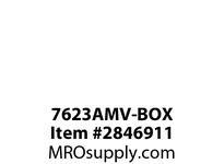 CPR-WDK 7623AMV-BOX SW Tog3WayDec20A 120/277V AGrdIV_AntiM