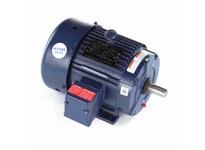 Marathon Y380 Model#: 184TTFS7290 HP: 3 RPM: 1800 Frame: 184T Enclosure: TEFC Phase: 3 Voltage: 460 HZ: 60