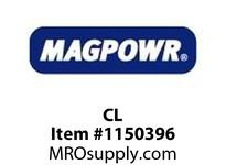 MagPowr CL Cantilever Load Cell All Models