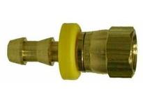 MRO 30234 1/2X1/2 POHB X F 45/37 FL SWVL