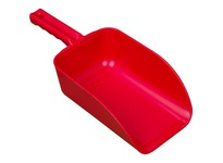 REMCO 65004 Remco Scoop Large Scoop- Red