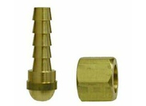 MRO 32074 3/8 X 1/2 HB X BALL END SWIVEL
