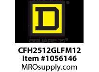 CFH2512GLFM12