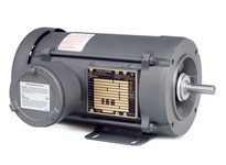 CL5001-I .33HP, 1725RPM, 1PH, 60HZ, 56C, 3513L, XPFC, F1